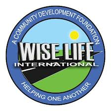 Wise Life International